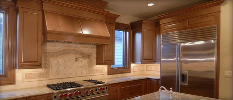 Residential Remodeling Electrical